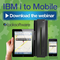 2014-06-IBM-i-to-Mobile-Deep-Divex