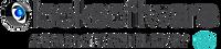 looksoftware-logo-CMYK-Division-of-Fresche-Legacy-400px-RGB