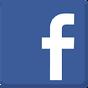 facebook_logo_matte_313x314