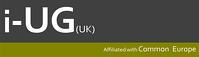 i-UG-Logo