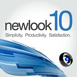 newlook10-social-media-promo_square