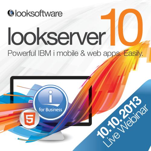 lookserver10_GTM