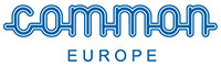 COMMON Europe iBelieve European Tour 2014