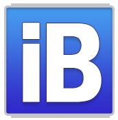 iBelieve-Logo_badge