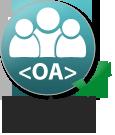 OA Metadata Standard
