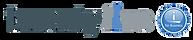 IBMi-25-logo-long_sidebyside