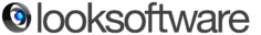 looksoftware logo