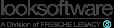 looksoftware logo