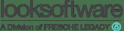 looksoftware-freschediv_logo_400X100